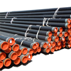 /product-detail/supply-factory-quality-x52n-steel-pipe-with-3pe-coating-for-oil-gas-water-conveying-62370413063.html