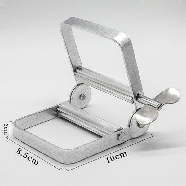 Metal wringer 15x30 tarp