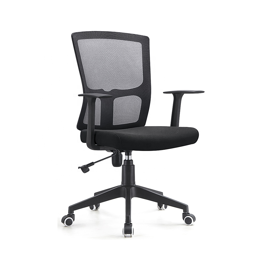 mejor tela para sillas oficina