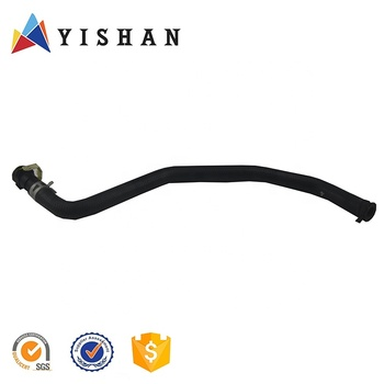 BP4S-61-24X BP4S6124X FOR MAZDA 3 2007 HEATER PIPE CUSTOMIZE OEM PACKING RUBBER