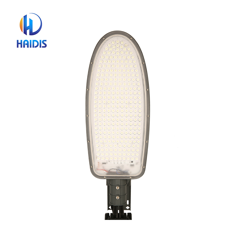 Wholesale Solar Street Light Certified Solar Street Light Outdoor