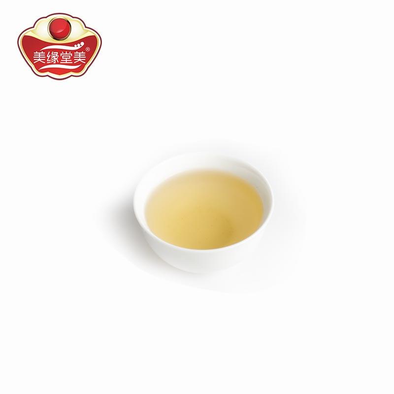 OEM Factory green tea 400g a bag Special for milk shop wholesale - 4uTea | 4uTea.com