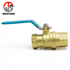 Standard customized Medium Pressure forging brass heat pumbing electronic expansion valve
