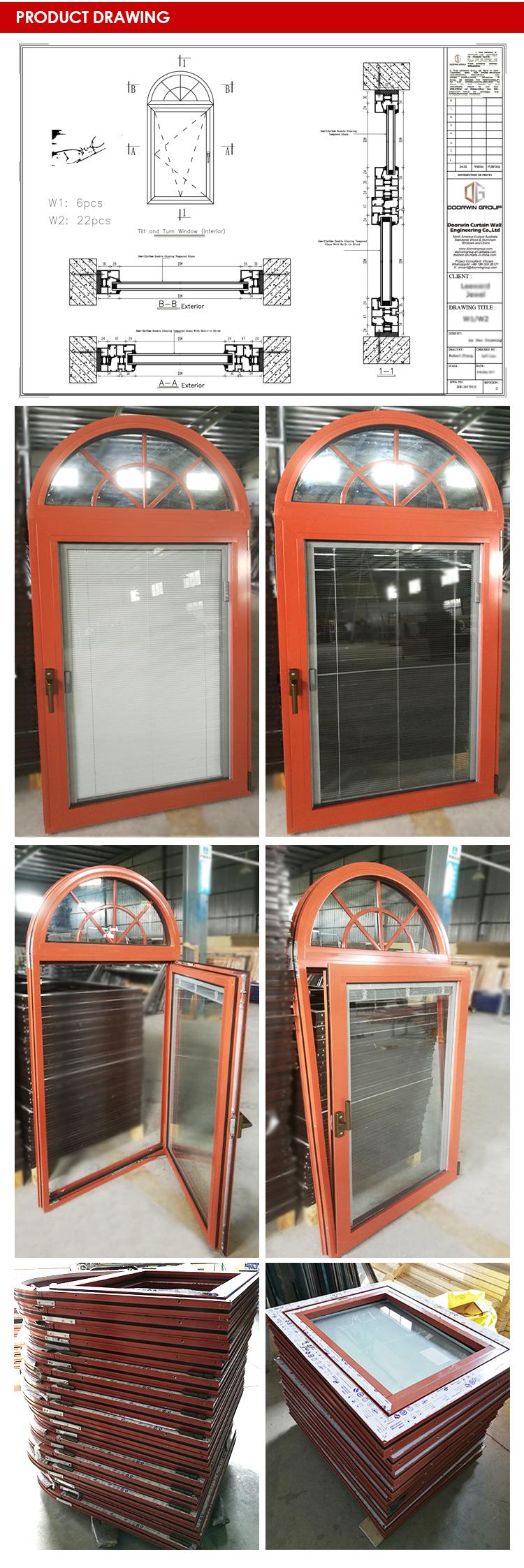Boston cheap window installation