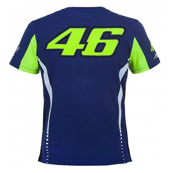 custom made sublimation motocross racing pit shirt /jersey motocross jersey/apparel