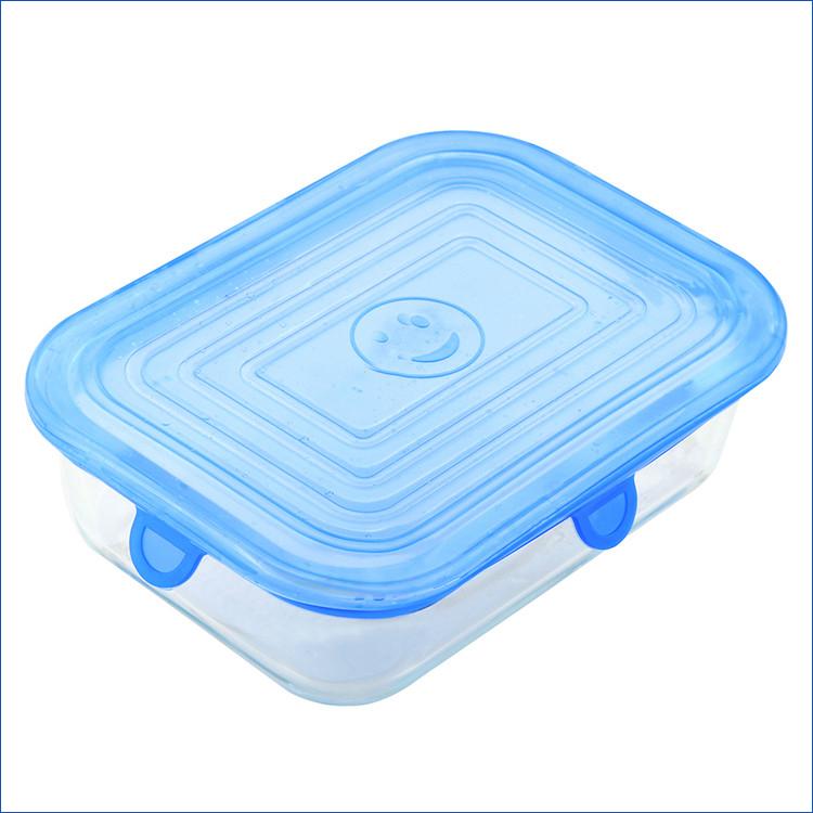 Flexible silicone lids.jpg