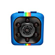 Hot Selling Hd 1080P Wireless Security <span class=keywords><strong>Verborgen</strong></span> <span class=keywords><strong>Camera</strong></span>/<span class=keywords><strong>Camera</strong></span> Mini <span class=keywords><strong>Camera</strong></span> SQ11