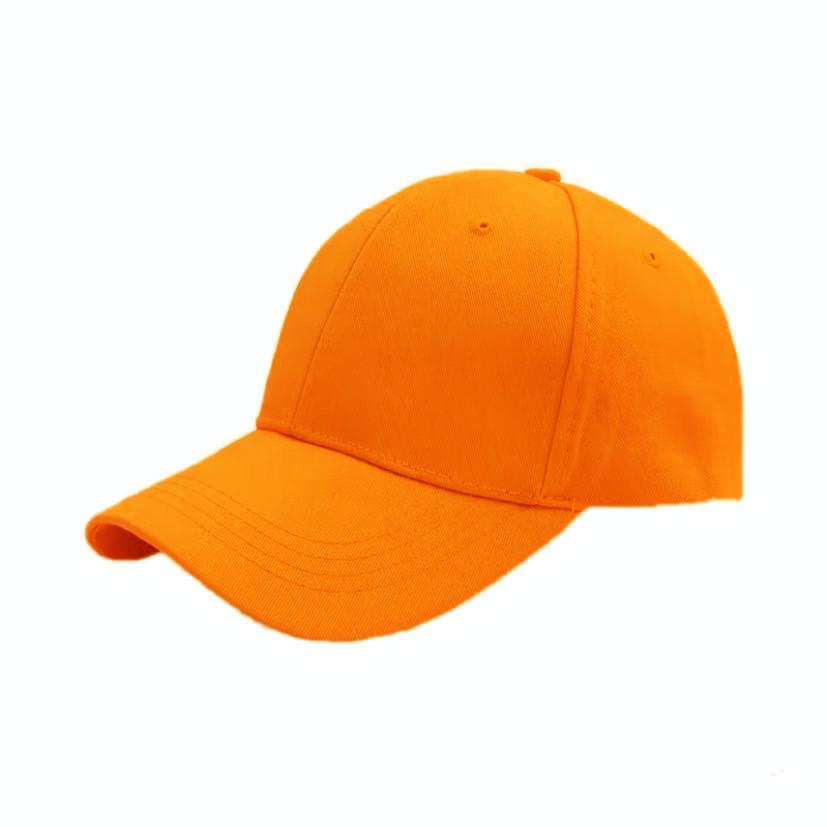 High Quality Cheap Price Customize Baseball Hat Snapback Hats 100% Cotton Customize gym Hats