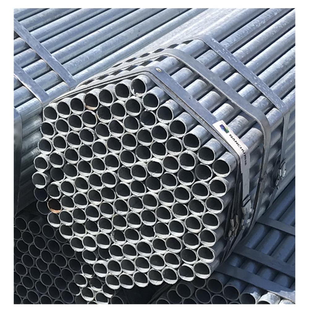 Costo Profilati Ferro Al Kg profilati in ferro zincato prezzo all'ingrosso-acquista