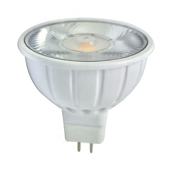 Aluminum Cover GU5.3 <strong>Holder</strong> 38 Degree or very supper narrow 2 degree beam angle MR16 5W LED <strong>Spotlight</strong> Bulb