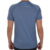 Customize Dry Fit Shirt Compression Gym Wear Mens Sports Running T Shirts  For Marathon Running