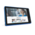 wall mounted meeting room management tablet android  display poe