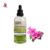 Natural Detergent Geranium Oil / Pelargonium Essential Oils for Industrial Flavor
