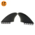 Custom Surfboard Fins Fiberglass Twin Fins Keel Fins in Surfing
