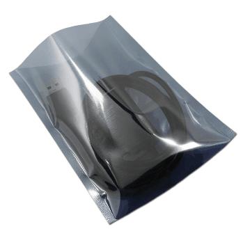 maschera antivirus carbone attivo