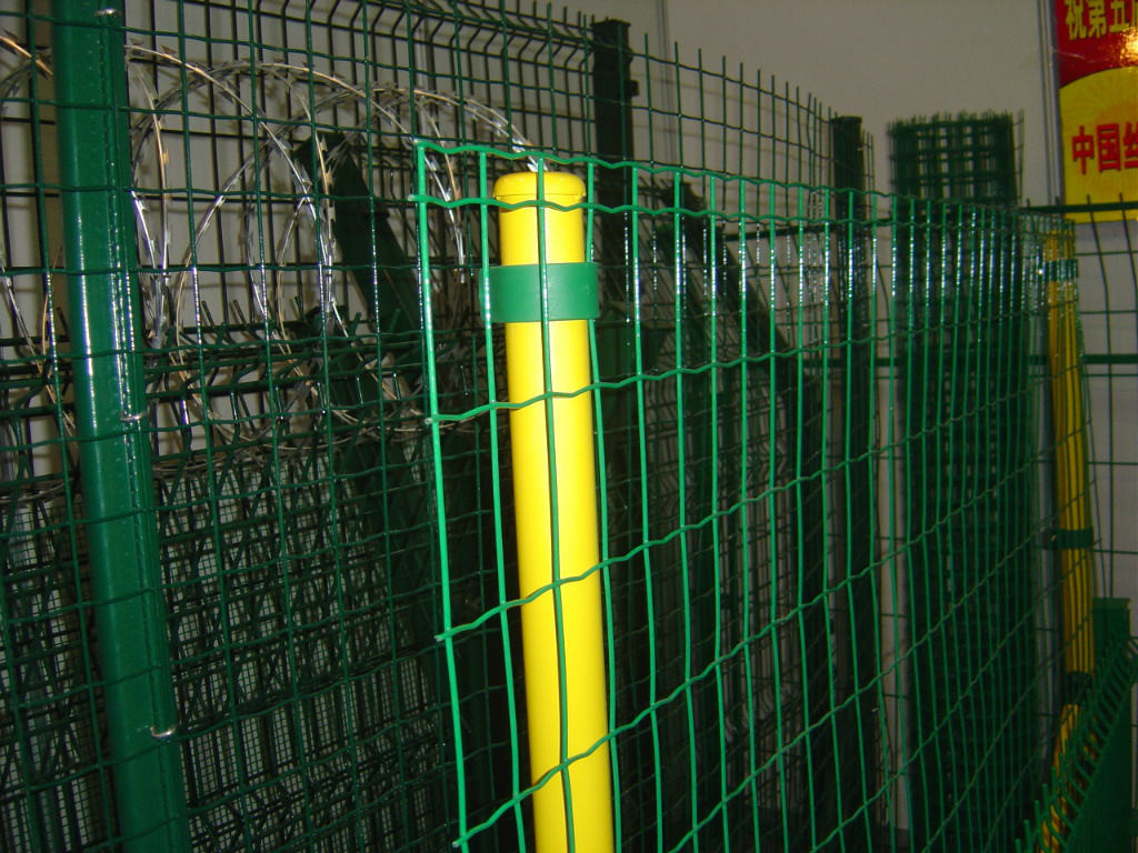 Farm Fencing Wire Roll Mesh Fence Euro Fence