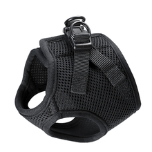 Kingspeed New Arrival Sản Phẩm Pet <span class=keywords><strong>Thời</strong></span> <span class=keywords><strong>Trang</strong></span> Mềm Lưới Dog Harness Vest