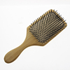/product-detail/eco-friendly-natural-boar-bristle-hair-brush-60442345566.html