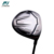 cheap custom Golf club driver