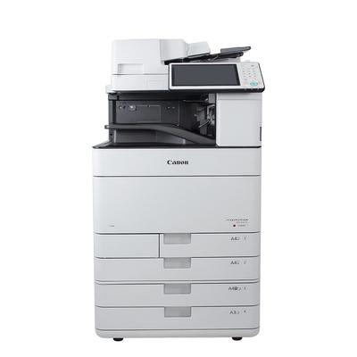 Wholesale fotocopy machines CANON imageRUNNER ADVANCE C5560i  Refurbished Used Copier MFP