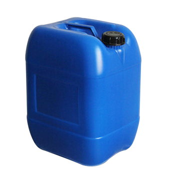 Factory direct 25 litre plastic jerry can wholesale
