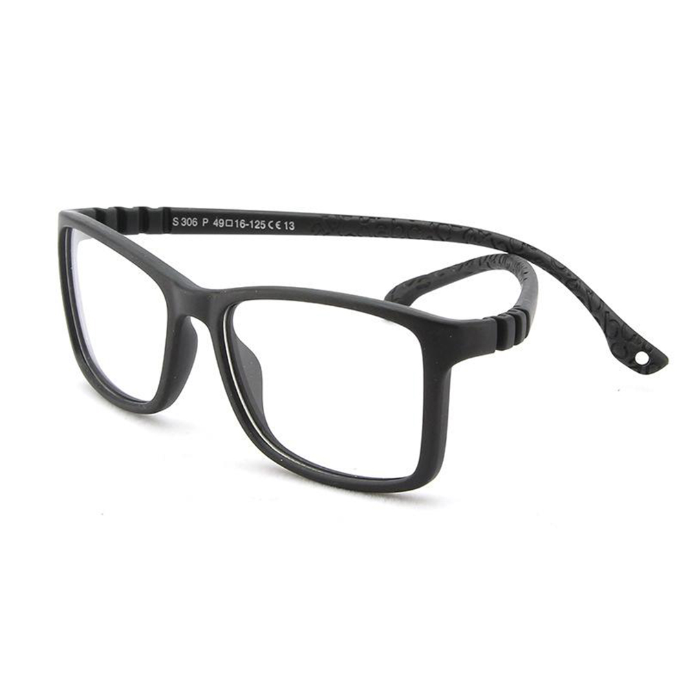 anti blue light tempered glass screen protector blue film anti blue ray paper reading glasses anti blue light glasses