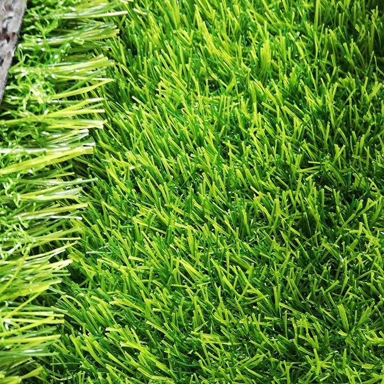 Terbaru Kualitas Bagus Landscape Yang Indah Rumput Berkebun Pemandangan Rumput Karpet