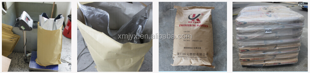 Special engineering plastic PEI for injection molding/ PEI plastic raw material/ pei ultem material
