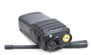 400-470MHz PPT walkie talkie FM transceiver Thailand HF ham two way radio