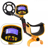 /product-detail/md3010ii-metal-detector-with-lcd-screen-high-sensitivity-underground-gold-treasure-hunter-62272210075.html