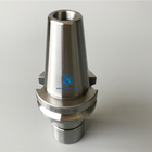 CNC Milling Tool Chuck BT40 SK Collet Tool Holder