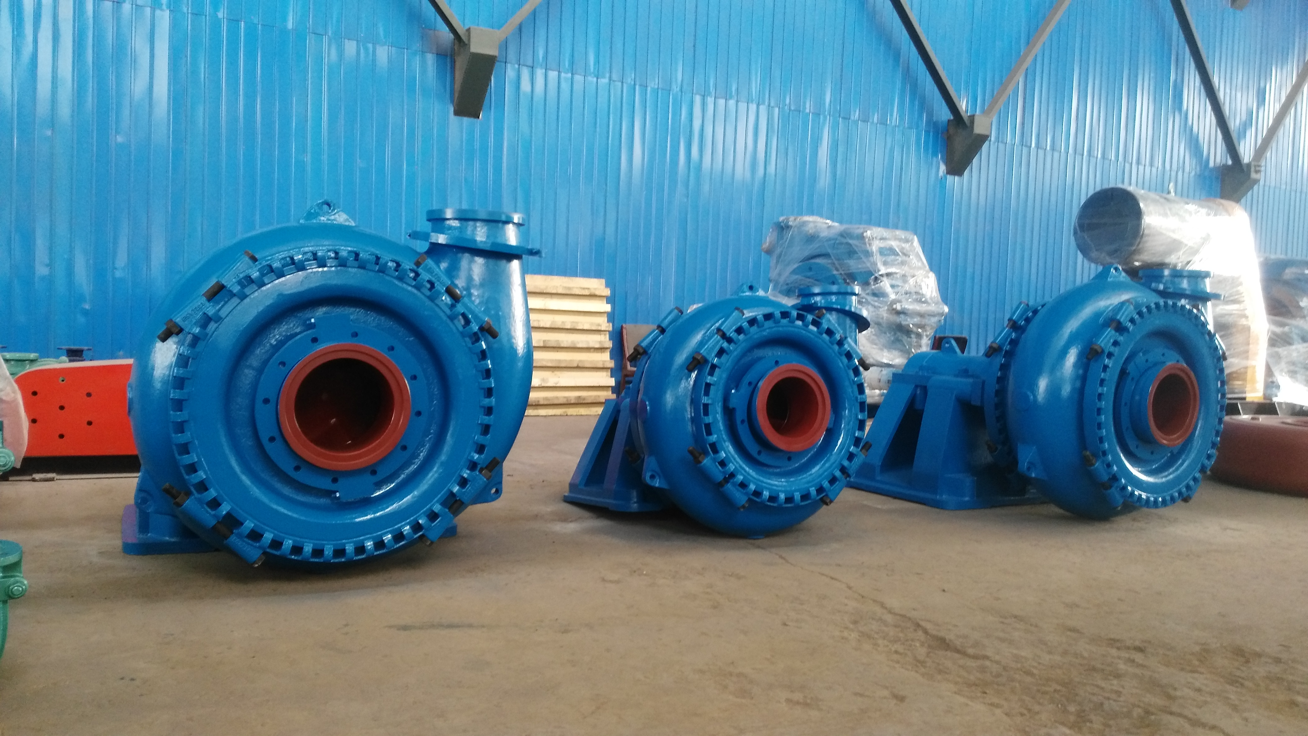 NP-8/6G-Heavy Duty Sand Dredging machine sand 10% Discount Factory Wholesale Hot Selling