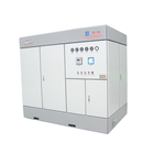 Nitrogen Generator Nitrogen PSA Nitrogen Generation System With Purity 99.99% For Electronic Indstry