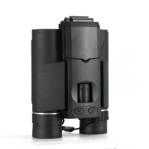 HD 720P digital Teropong kamera Video Teleskop dengan 1.5 ''TFT display digital teleskop kamera