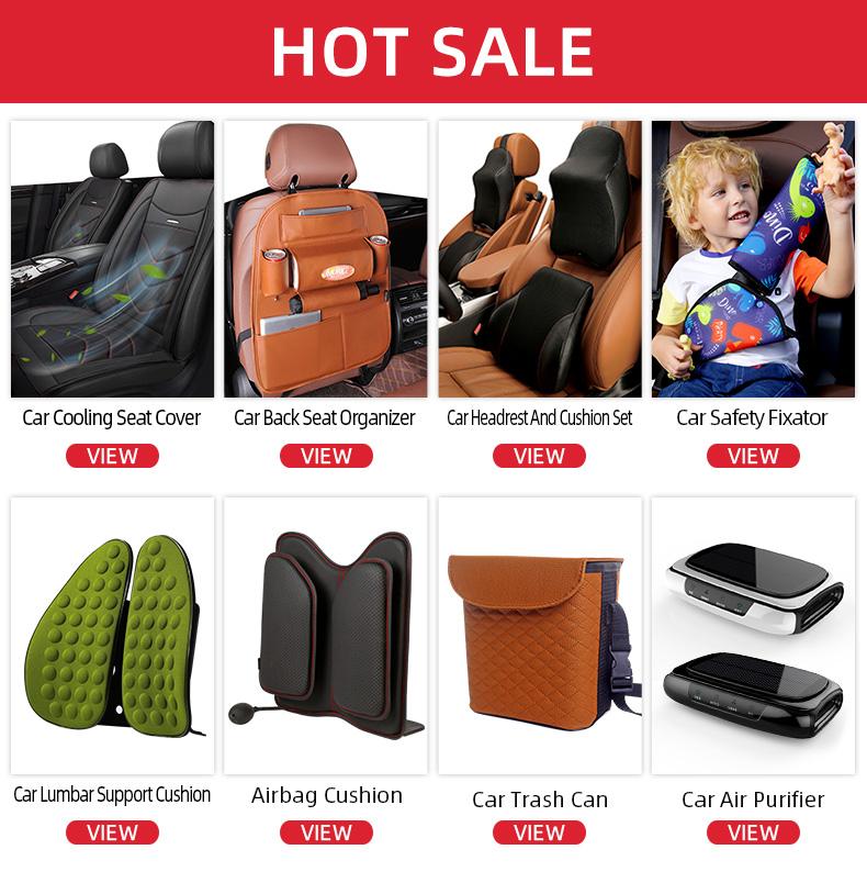 सर्वश्रेष्ठ बेचना ग्रीष्मकालीन शीर्ष गुणवत्ता कस्टम डिजाइन सस्ते foldable कार चंदवा