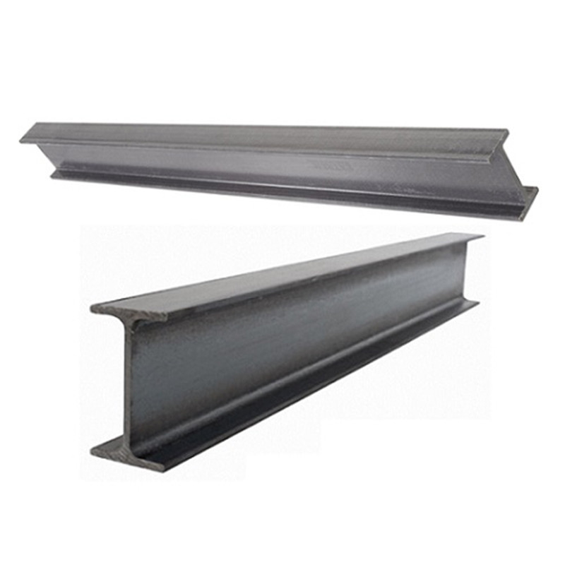 H / I Iron Beam Steel for Construction Structure Price 200*200