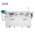 Automatic wave oven soldering equipment DIP assembly line