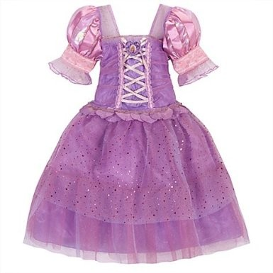 Wholesale Custom fairy Princess Dress Costume for kids baby girl wonderful princess dress PGCC-2028