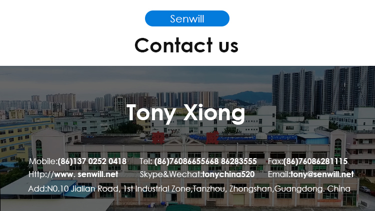 Senwill factory wholesale toner cartridge compatible for CB540A CE320A CF210A  125A 128A 131A universal model for HP printer