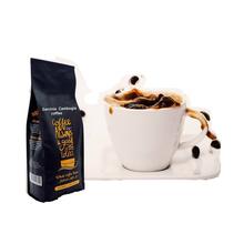 caffè in perdita di peso di leptina