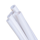 Thin wall 6x4mm ptfe tube 10x8mm size