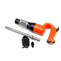 C4 C6 industrial air tools pneumatic chipping hammer for sale