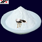 agriculture magnesium oxide/ Mgo