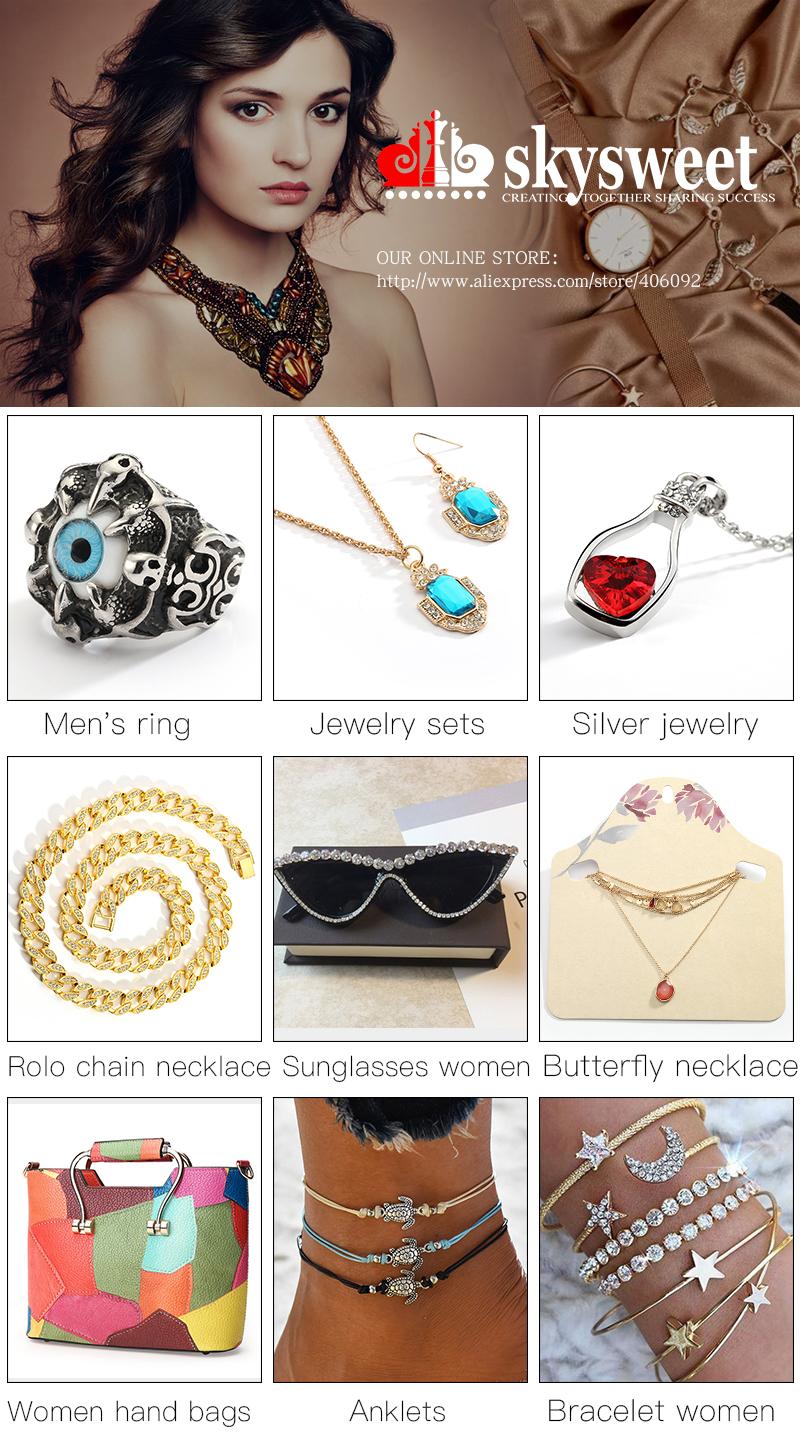 jewelry sets,custom jewelry,gold plated jewelry