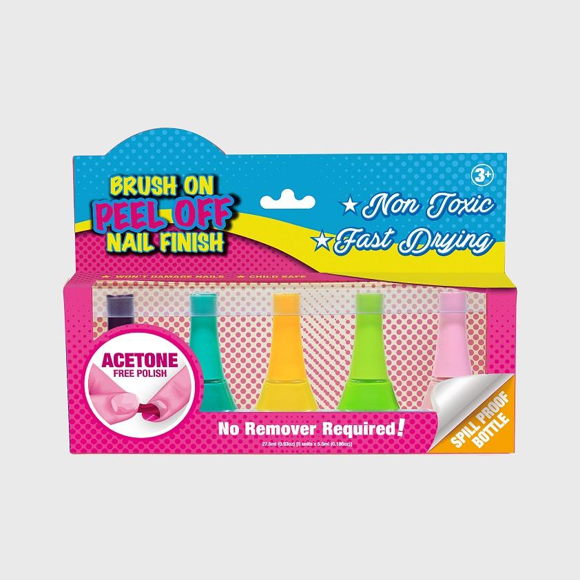 private label nail polish for kids non toxic nail polish for kids