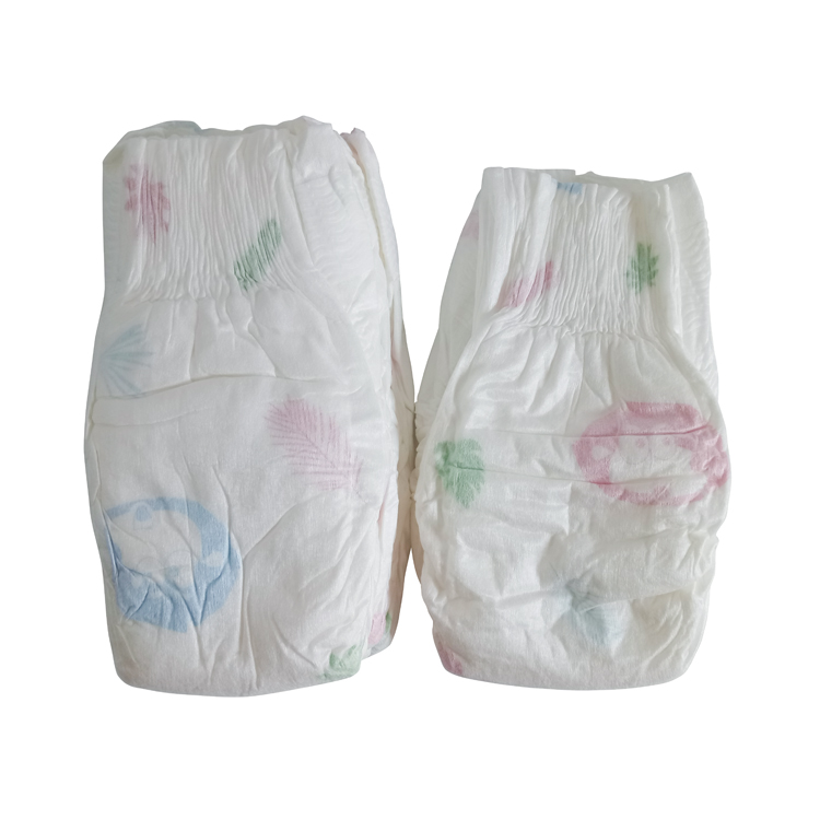 Cheap Wholesale Sized Baby Diapers - Buy Sized Baby ...