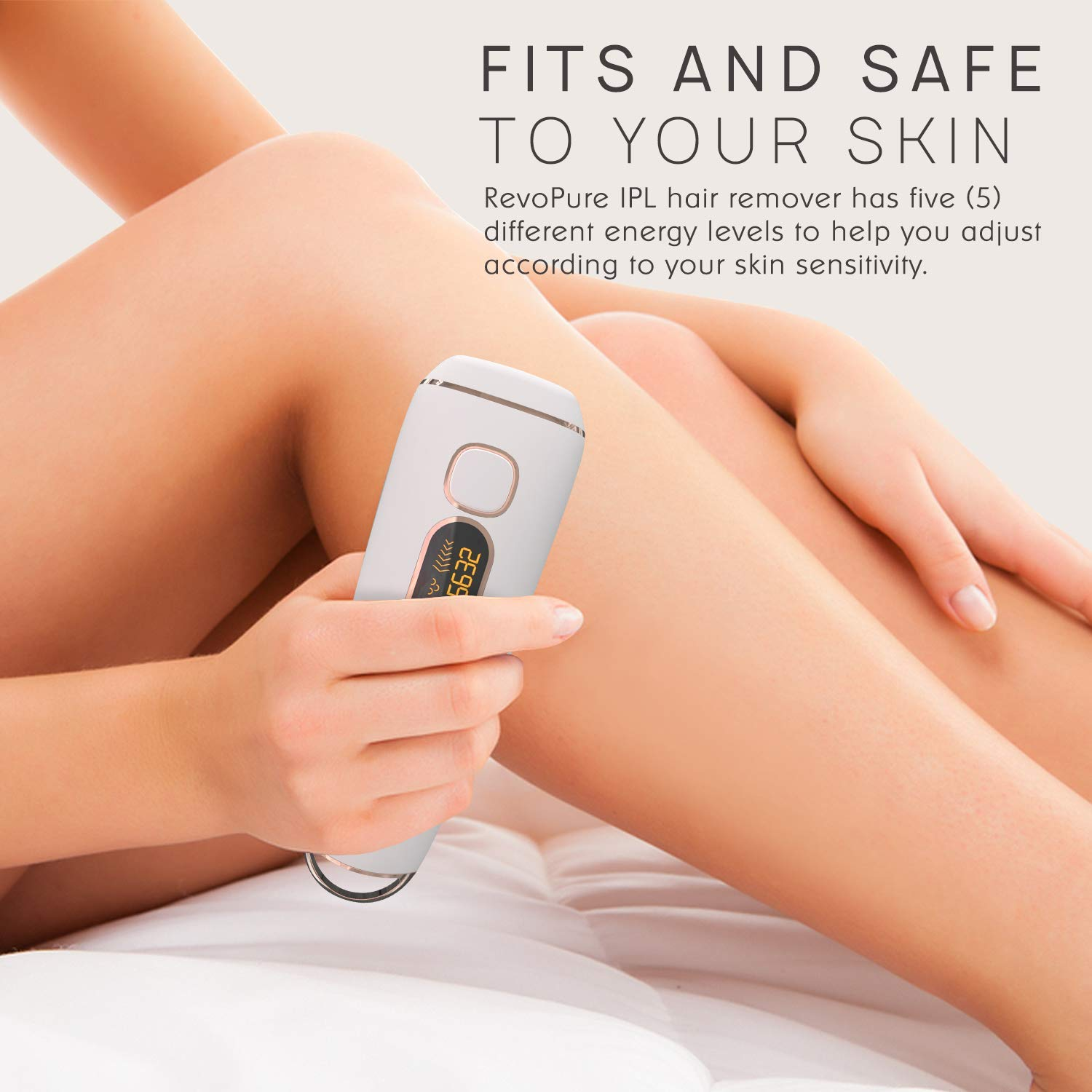 999999 flash professional permanent painless threading home use Ipl laser hair removal machine