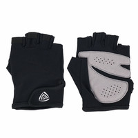 custom gym gloves workout fitness other sports gloves for running fingerless breathable sport gloves gym