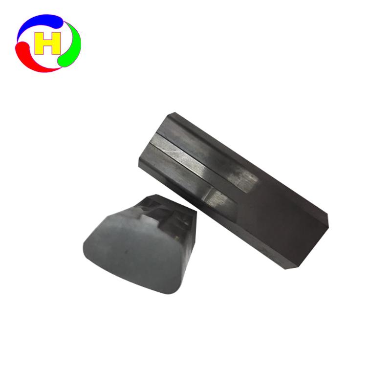 Vendita calda nuovi prodotti su misura stampo in metallo Del Motore dello statore e rotore parti dello stampo