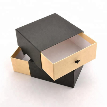 Hot sale high quality custom gift paper box small luxury paper box gift packaging